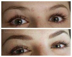 NaturaLines Permanent Makeup -  Tampa, FL - eyebrow tattoos