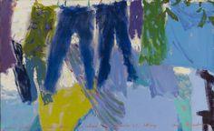 """Events > 2016 > enero > Los ojos de Marta CárdenasNoMaybeI'm AttendingAbout this event:Created by carlosOn 16 enero, 2016 from 0:00 to 3 abril, 2016 0:00Sala kubo-kutxa Unos versos de José Miguel Ullán, dedicados a Cárdenas, dan origen al título de la exposición de esta artista singular:""""Abre los ojos / Y ve que el dulce...  Read more »"""