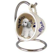 131828620_poodle-sport-cut-blue-tea-cup-dog-ornament---gray-.jpg (300×300)
