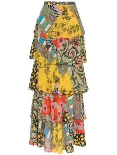 e627b2f4541e 18 Delightful Maria dress images | Vintage dresses, Vintage sewing ...