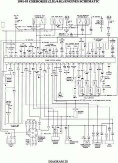 40 mejores imágenes de grand cherokee wj | Camionetas, Jeep ... on jeep grand wagoneer engine diagram, 1998 jeep wiring diagram, 1997 jeep cherokee sport fuse diagram, 2004 jeep wiring diagram, jeep liberty wiring-diagram, ford excursion wiring diagram, 1994 jeep grand cherokee laredo fuse diagram, jeep grand cherokee fan diagram, 2001 jeep grand cherokee window diagram, volkswagen golf wiring diagram, chevrolet volt wiring diagram, jeep grand cherokee fuel system diagram, subaru baja wiring diagram, mercury milan wiring diagram, 2000 jeep grand cherokee front steering diagram, 2005 jeep wiring diagram, jeep wrangler wiring diagram, jeep grand cherokee parts catalog, jeep grand cherokee fuel injection diagram, isuzu hombre wiring diagram,