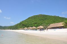 Phu Quoc Island Beach  | Holiday to Vietnam
