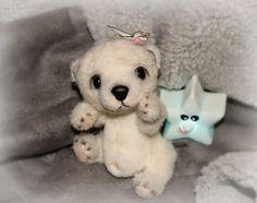 Les Lily'z de Félie bears