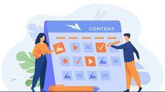 كيفية استخدام الووردبريس ؟ ما هو الفرق بين المقالات و الصفحات في ثيمات الووردبريس ؟ Posts vs. Pages لتصبح متخصص سيو عبر الانترنت.