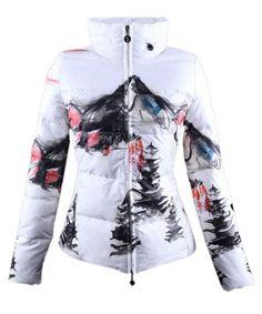 aad2ecaa3 Moncler Jackets Women
