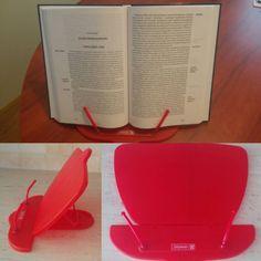 Podstawka pod książki