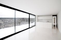 a f a s i a: 61 Guidotti Architetti
