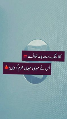 Best Quotes In Urdu, Poetry Quotes In Urdu, Best Urdu Poetry Images, Urdu Poetry Romantic, Urdu Quotes, Qoutes, Eid Poetry, Poetry Pic, Emotional Poetry