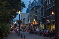 Rue-St-Joseph-quebec-city