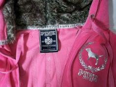 Furry VS Pink hoodie ♠