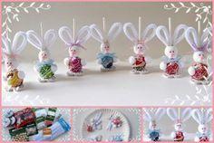 Easter-Bunny-Sucker-wonerfuldiy