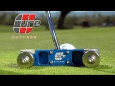 Golf Tips Swing Plane Mini Golf Near Me, Golf Handicap, Golf Bags For Sale, Golf Club Grips, Golf Putting Tips, Golf Training Aids, Golf Simulators, Driving Tips, Golf Instruction