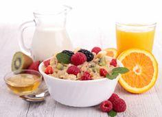 Diet After Gallbladder Surgery