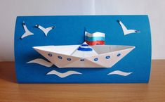 56 trendy art projects for children parents Sea Crafts, Summer Crafts For Kids, Crafts For Kids To Make, Easy Crafts For Kids, Craft Work For Kids, Projects For Kids, Art Projects, Painting For Kids, Drawing For Kids