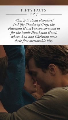 Fifty Shades World ( 50 Shades Trilogy, Fifty Shades Series, Fifty Shades Movie, Jamie Dornan, Fifty Shades Darker Quotes, Fifty Shades Of Grey, Books That Are Movies, Fangirl, Grey Quotes