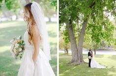 Wedding at Salt Lake Hardware - Imagery by Jacque Lynn - www.jacquelynnphoto.com