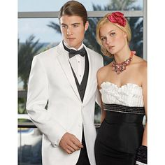 >> Click to Buy << New Western Slim Fit Groom Tuxedos Light White Best Man Suit Two Buttons Wedding Groomsman Men Suit (jacket+pants+vest) Q6391 #Affiliate
