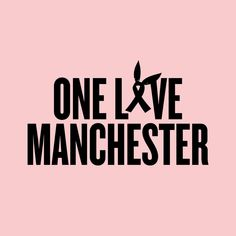 [~ Full Films ~] One Love Manchester 2017 Watch online Ariana Grande Fans, Ariana Grande Photos, Streaming Vf, Streaming Movies, Manchester Logo, Manchester Attack, Manchester Ariana Grande, Spanish Online, Watch Tv Shows