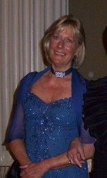 Princess Olga Andreevna Romanoff - Wikiwand