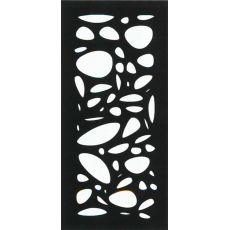 Decorative Screens - Panels/Garden Screen/Art for sale on Trade Me, New Zealand's auction and classifieds website