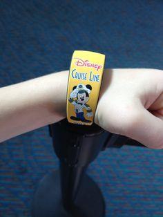 5 Things I Didn't Learn Until My 5th Disney Cruise