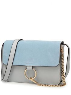 GET $50 NOW | Join RoseGal: Get YOUR $50 NOW!http://www.rosegal.com/shoulder-bags/magnetic-closure-and-metal-ring-718318.html?seid=3185995rg718318