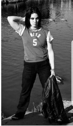 Joan Jett ❤