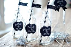new-years-printables-700