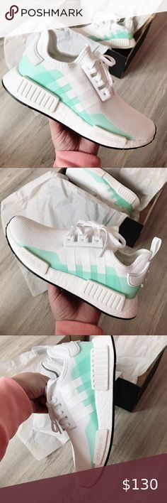 10 Best Nmd Adidas Women Outfit images | Adidas women, Nmd