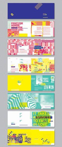 Editorial Design Inspiration | Abduzeedo Design Inspiration (scheduled via http://www.tailwindapp.com?utm_source=pinterest&utm_medium=twpin&utm_content=post24634256&utm_campaign=scheduler_attribution)
