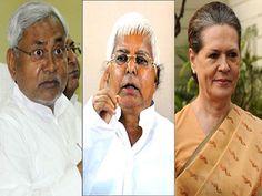 RJD, Congress to join JD-U government in Bihar?, latest Bihar election news 2014, political news 2014, Bihar political news updates