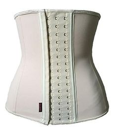 Sexy Corselet Push Up Corpete Corset Disciplined Dropshipping Women Corsets And Bustiers Gothic Corset Tops For Ladies Lingeire Mini Skirt Suitable For Men And Women Of All Ages In All Seasons
