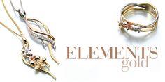 Lawrie's Jewellery (bespoke jewellery)
