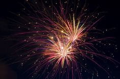 fireworks   Fireworks at the Fishery to light up skies over Athens - KYTX CBS19.tv ...
