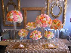 San Diego, Coronado, Del Mar, Wedding Florist and Planner | Indian Wedding Planner and Florist: June 2013