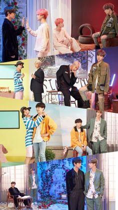 bangtan gallery - BTS - Page 2 - Wattpad Foto Bts, Bts Memes, Taemin, Flipagram Video, Kpop, Bts Anime, Bts Love, Bts Group Photos, Album Bts