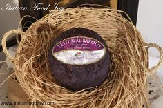 """Are you asking yourself """"where can I buy Italian food near me""""? If you live in Europe,on Italian Food Joy you can, buy from the producer. Italian Food Near Me, Italian Cheese, Wooden Shelves, Cellar, Italian Recipes, Countries, Coconut, Joy, Wine"""