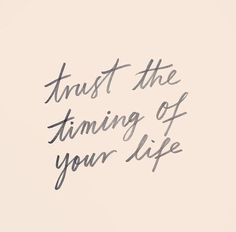 Looking for for ideas for life quotes?Browse around this site for unique life quotes ideas. These positive quotes will make you happy. Motivacional Quotes, Words Quotes, Great Quotes, Quotes To Live By, Inspirational Quotes, Hard Time Quotes, Famous Quotes, True Quotes, Right Time Quotes