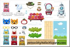 PET SOCIETY - Google Search