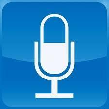 ¿Qué haces para mantener la salud? Living Healthy unit Authentic Resources and iPad QuickVoice app for Speaking Assessment
