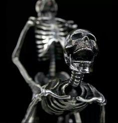Bone her......