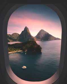 Travel plane, air travel, travel goals, plane photography, oh the places yo Santa Lucia, Santa Monica, Adventure Awaits, Adventure Travel, Nature Adventure, Adventure Is Out There, Wanderlust, Travel Goals, Wonders Of The World