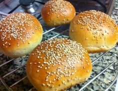Paraguay Food, Yami Yami, Pain, Catering, Bakery, Pizza, Lunch, Bread, Vegan