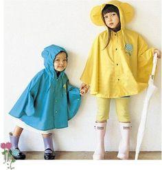 Japanse regenjassen voor kinderen animal style  http://nl.aliexpress.com/item/Wholesale-Japan-baby-raincoat-kids-raincoat-Kids-Animal-Style-Children-s-Baby-Raincoat-free-shipping-gifts/536096526.html