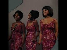 """Pin for Later: '60s Songs For You to Twist and Shout to at Your Wedding Reception """"You Keep Me Hangin' On"""" by The Supremes"""