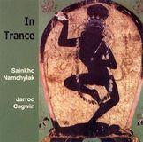 In Trance [CD], 13429669