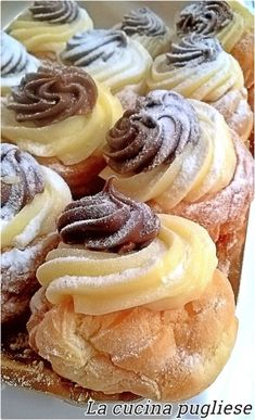 Romanian Food, Italian Cookies, Coffee Cafe, Italian Recipes, Catering, Cheesecake, Deserts, Good Food, Food And Drink