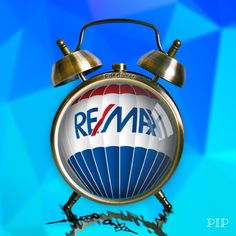 IT IS TIME TO CALL RE/MAX Coastal Properties (850) 837-5500