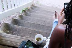 5 Reasons To Take A Digital Detox