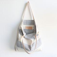 1924us:  Beach Bag | Rennes